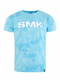 T-SHIRT SMK DEMIN&CO