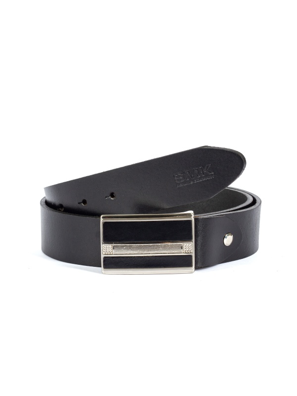 CINTO SMK COLLOR BUCKLE