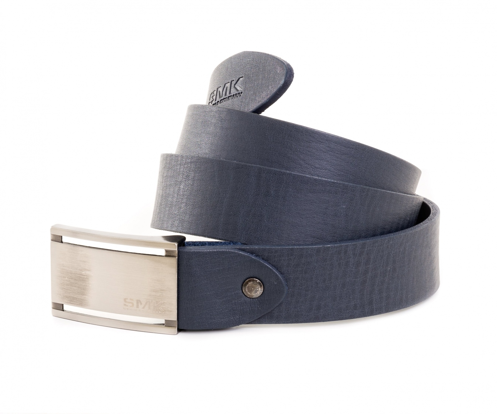 CINTO TWO STRIPE BUCKLE