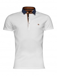 POLO SMK SMOOTH