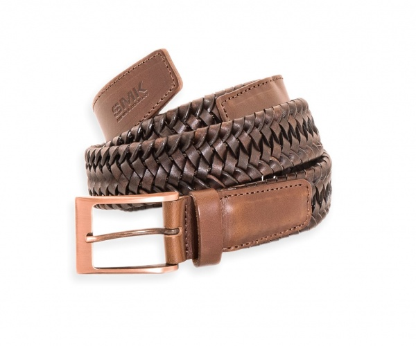CINTO BROWN LEATHER II