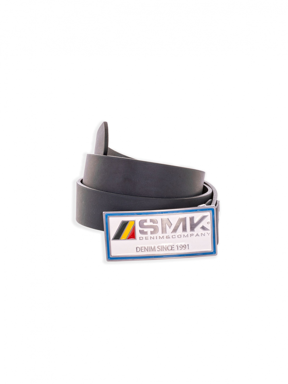 CINTO SMK RECTANGLE