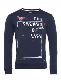 SWEAT SMK TRENDS OF LIFE