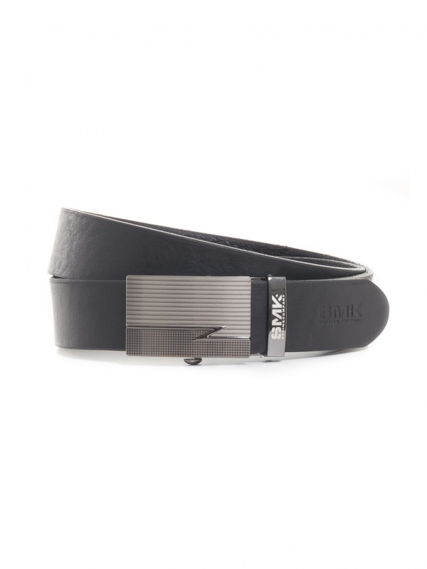 CINTO FLASH BUCKLE