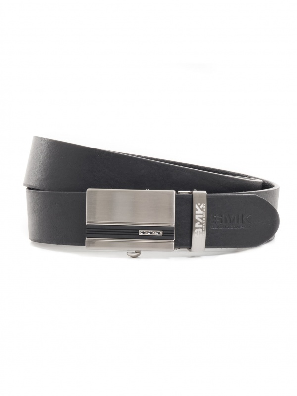 CINTO FASHION BUCKLE