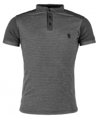 POLO SMK GENTLEMAN COLLOR