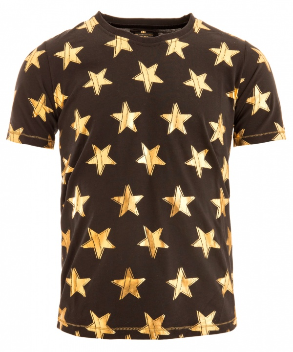 T-SHIRT **ONLY**STARS**