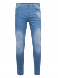 CALÇA SMK LIGHT WESTERN