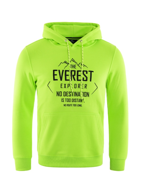 CAMISOLA SMK EVEREST EXP.