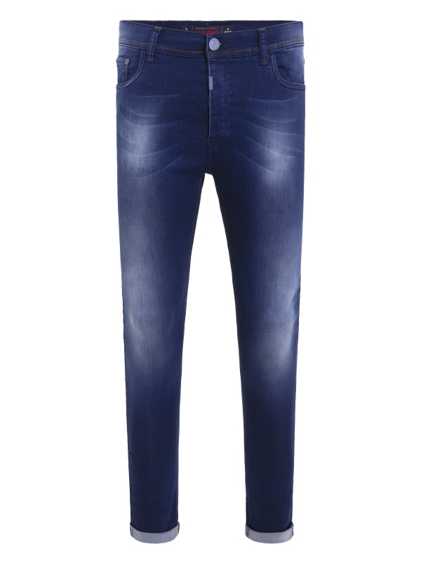 CALÇA SMK DENIM TWO WASH
