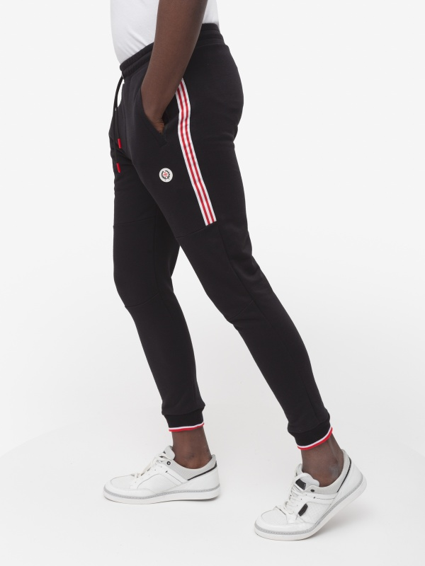 CALÇA SMK ACTIVE SPORTS