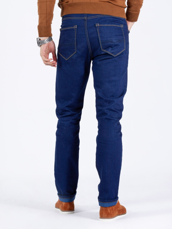 CALCA SMK SPECIAL DENIM
