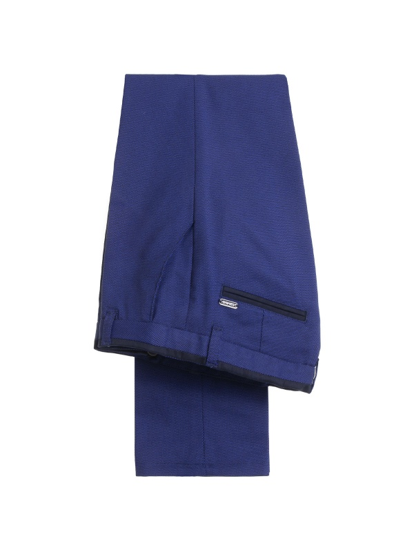 CALÇA SMKIDS BLUE FASHION