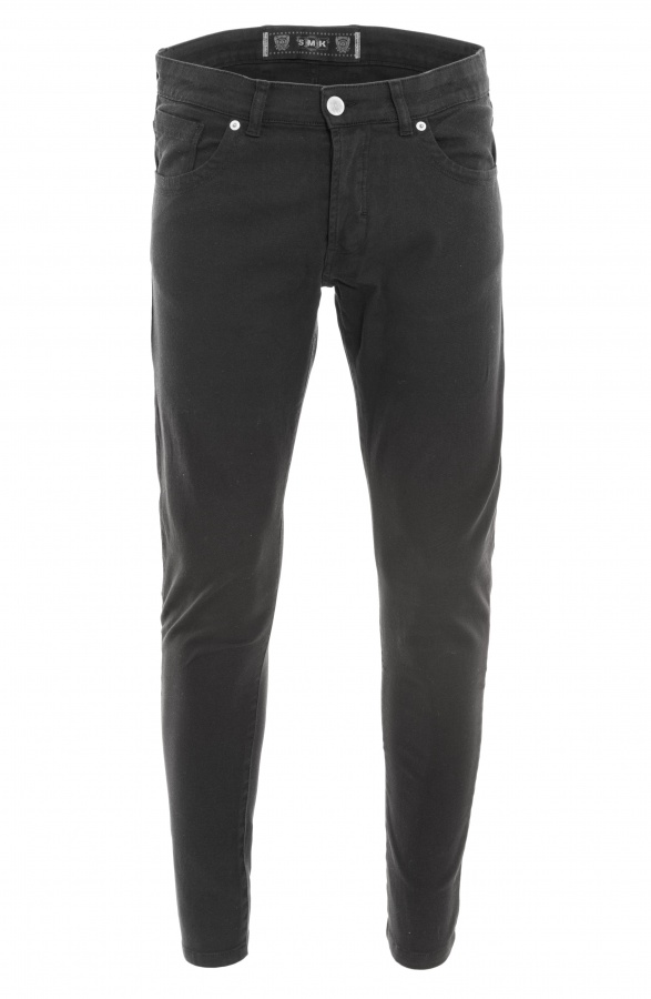CALÇA SIMPLE BLACK