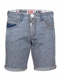 SMK DENIM CO. b220c5a36a9