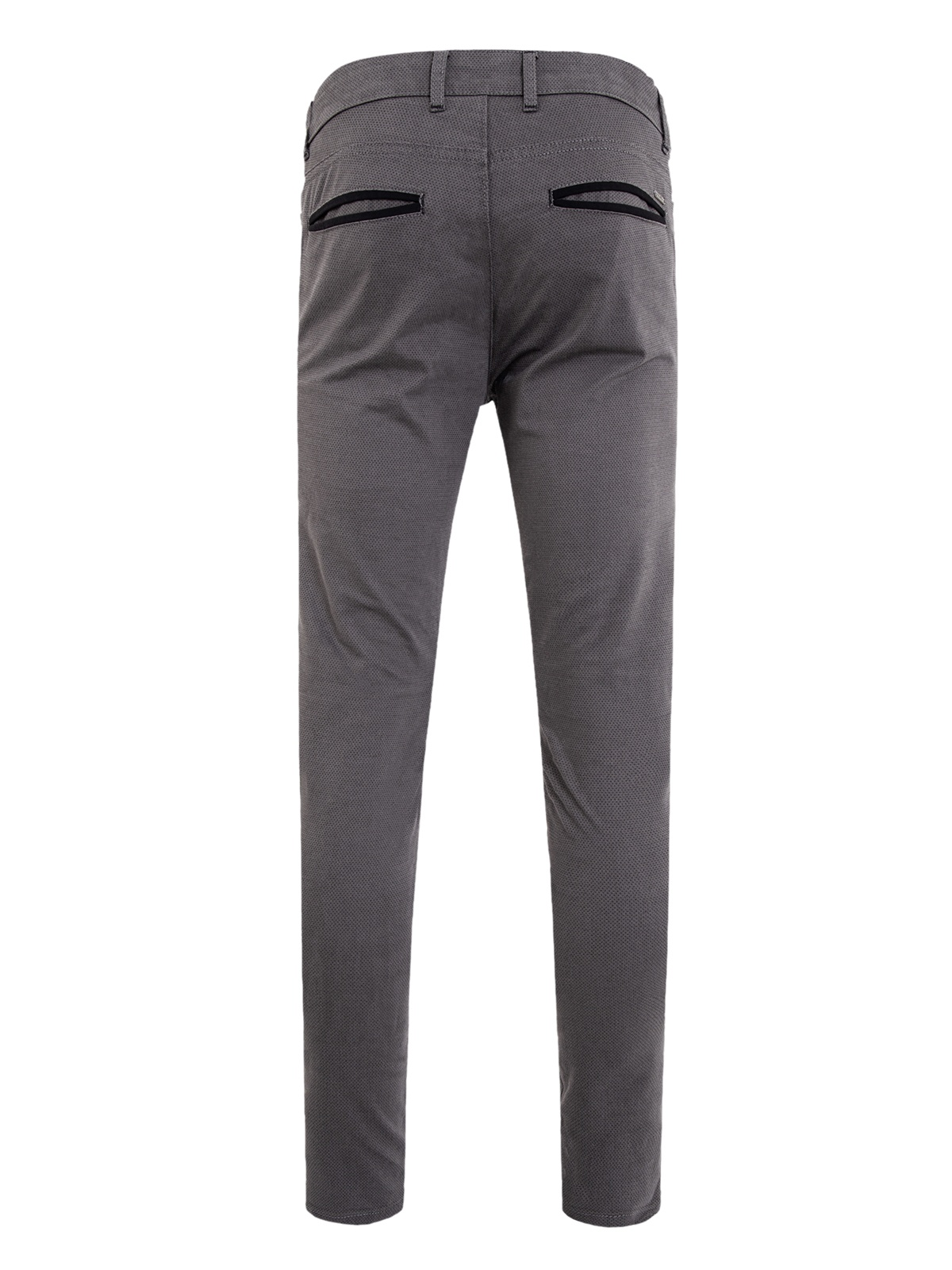 CALÇA SMK GRAY EVEREST