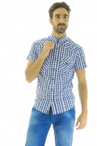 CAMISA COLOR CHESS