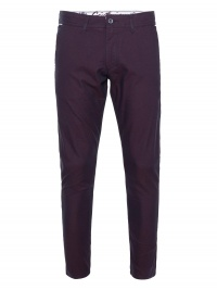 CALÇA SMK GENTLEMAN COLOR