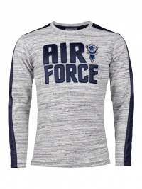 SWEAT SMK AIR FORCE I
