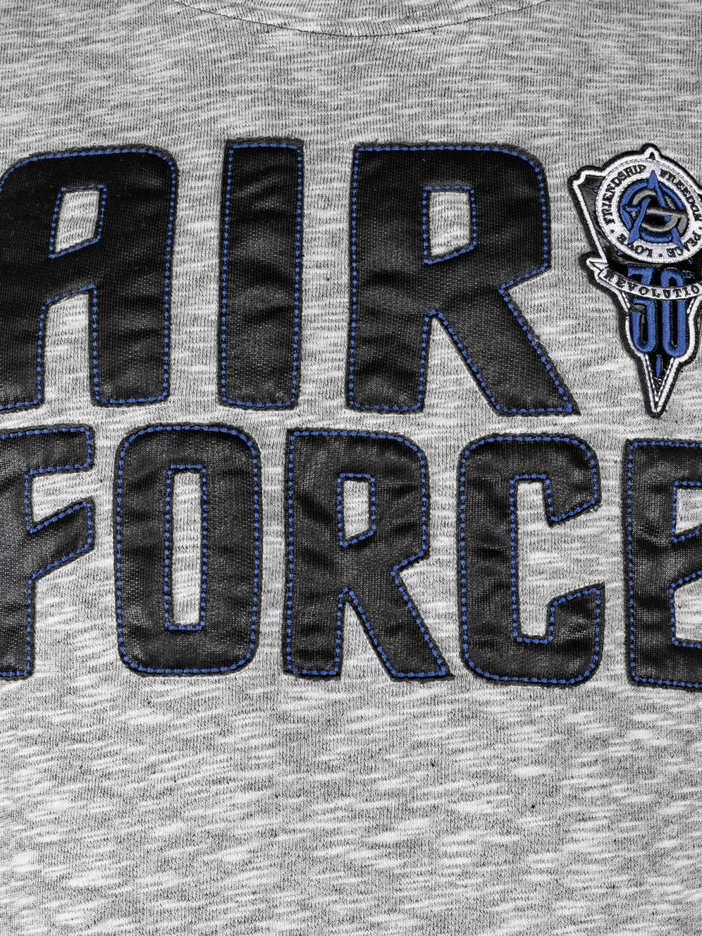 SWEAT SMK AIR FORCE II