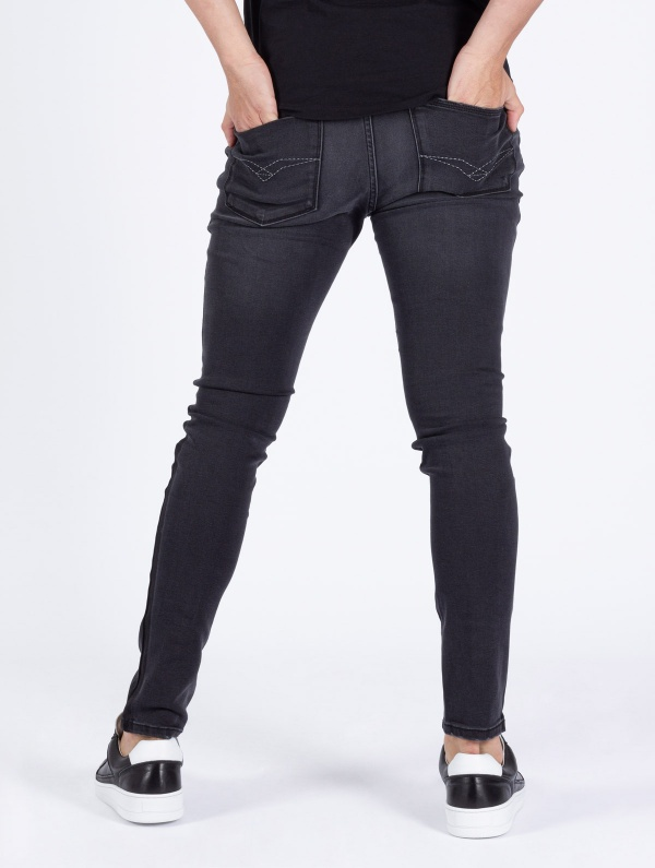 CALÇA SMK BLACK EVEREST