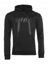 SWEAT SMK BLACK EDITION