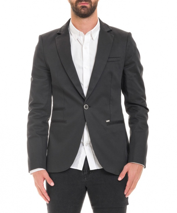 BLAZER FOUR COLLORS