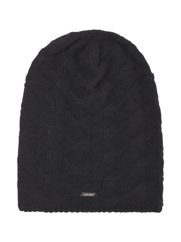 GORRO SMK COLLOR WAVES