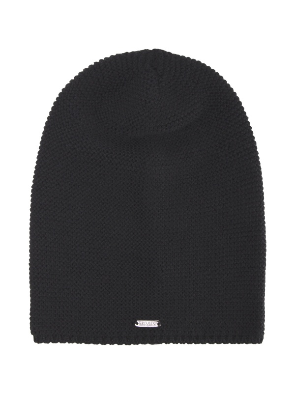 GORRO SMK COLLOR WINTER