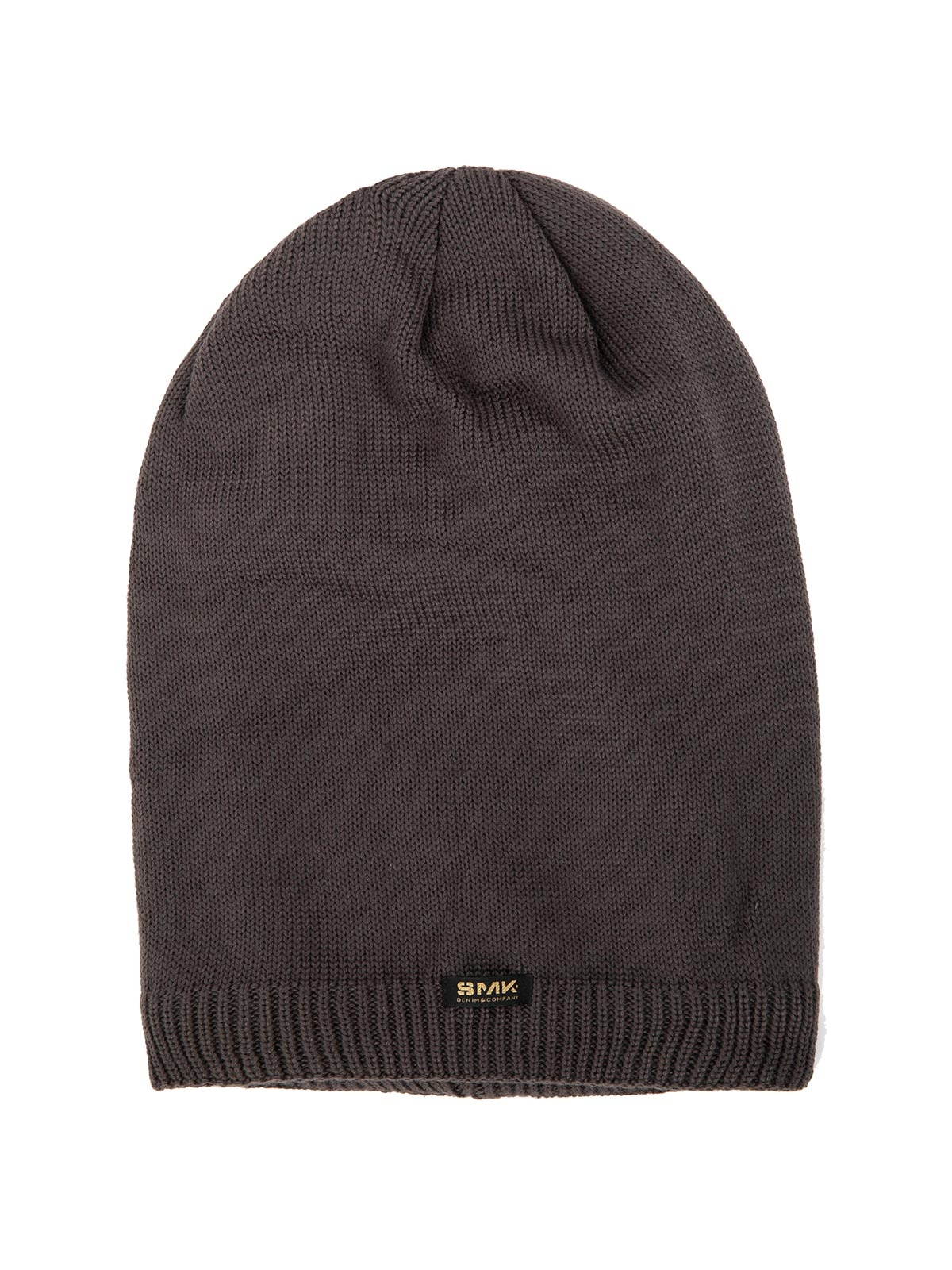 GORRO LONG HOT NEW
