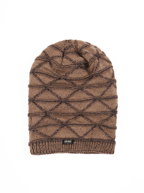 GORRO LONG HOT NEW 2