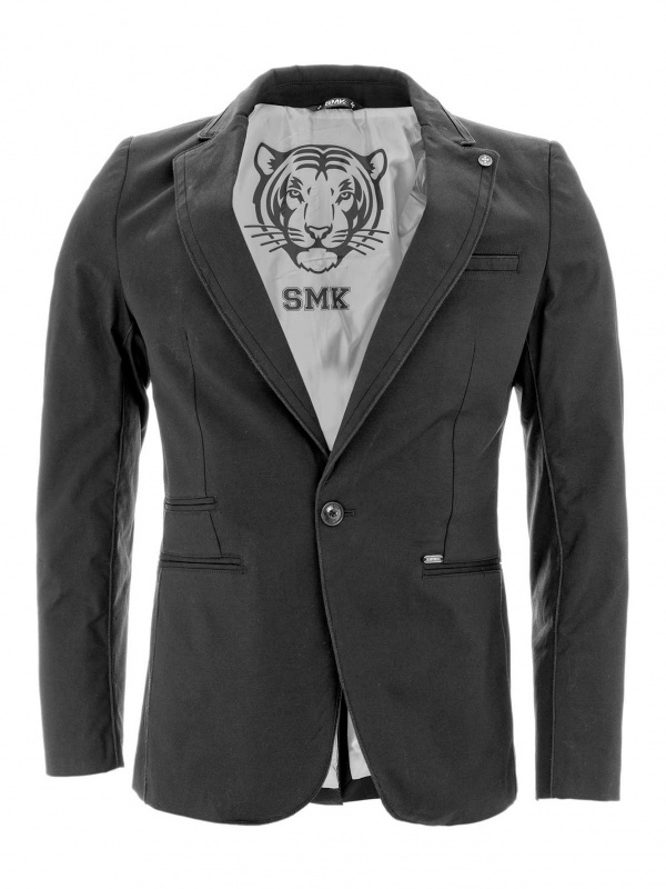 BLAZER SMK TIGER EDITION