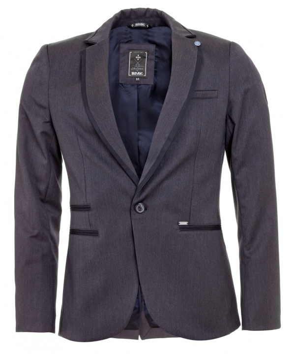 BLAZER BLUE SAILOR