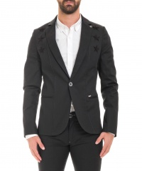 BLAZER **NEW**STAR**
