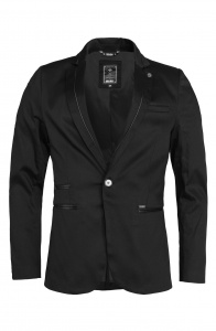 BLAZER SMK DARK FASHION