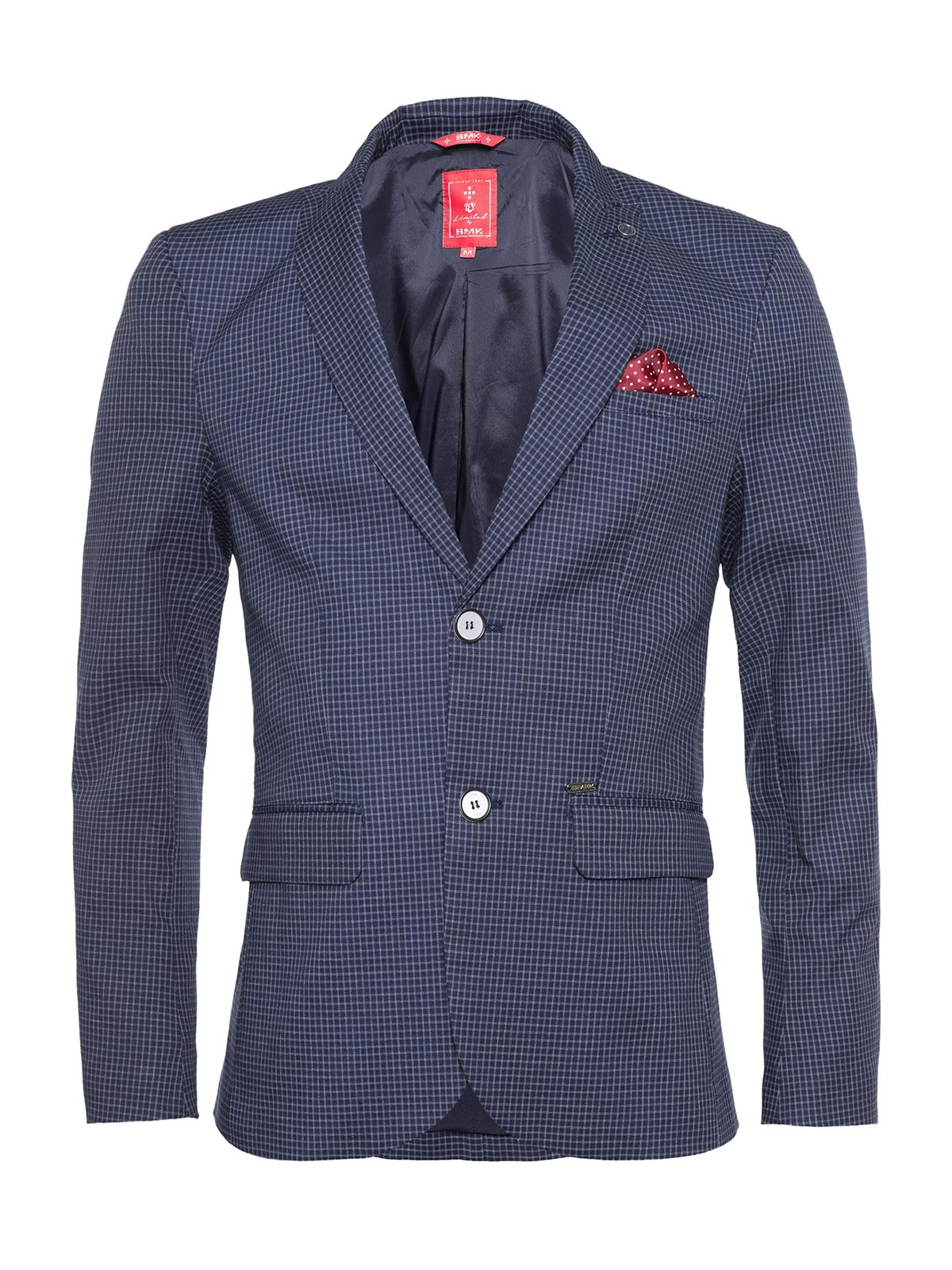 BLAZER SMK LITTLE CHESS