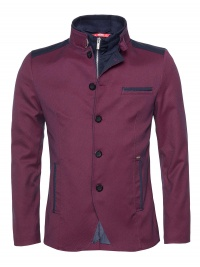 BLAZER SMK FASHION BRDX
